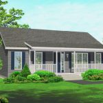 Prefab Homes And Modular Canada Homeworx Home