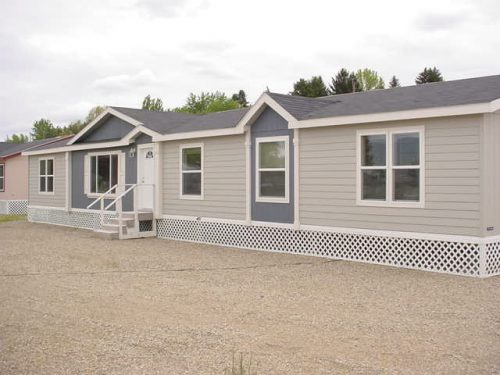 Prefab Homes And Modular Usa Nashua Idaho