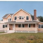 Prefab Homes And Modular Usa Rhode Island