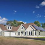 Prefab Homes And Modular Usa Ritz Craft Corporation
