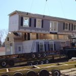 Prefab Homes California Modular