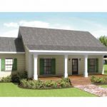 Prefab Homes Kits Since