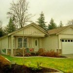 Prefab Homes Manufactured Vancouver Island