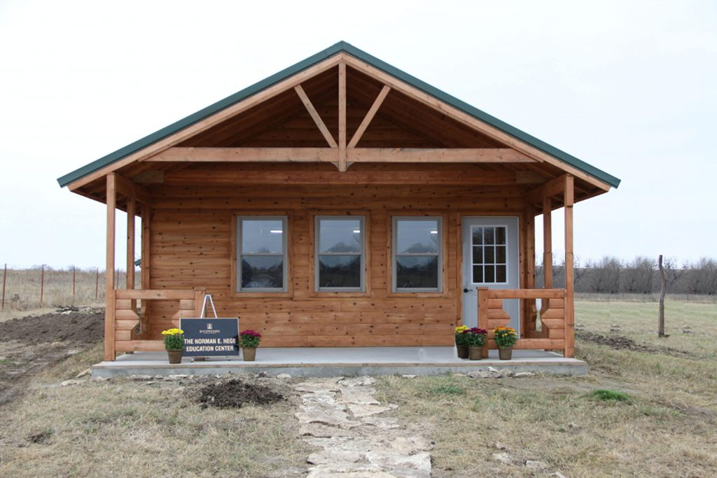 Prefab Homes New Manufactured For Sale Mobile