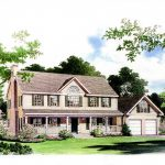 Prefab Homes Ontario Prices Maine Manufactured