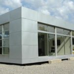Prefab House Kit Plans Modern Modular Homes Prefabium