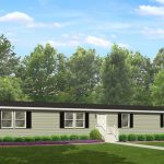 Prefab House New Homes For Sale Modular
