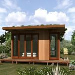 Prefabricated Home Kits
