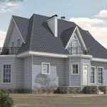Prefabricated Homes Sip Structural Insulated Panels Home Kits