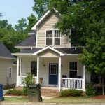 Prefabricated Houses Mobile Home Sale Pre Built Homes Log Prices