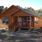 Prices Log Cabin Modular Homes Modern Home