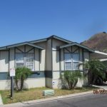 Property Corona Mobile Homes Real Estate For Sale