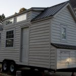 Pros And Cons Tiny Homes Regular