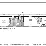Providence Midwest Modular Homes