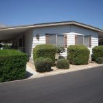 Rancho Cucamonga Mobile Home For Sale Owner Homes