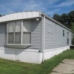 Real Estate Mobile Homes Williamsburg Manor Group