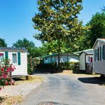 Reasons Mobile Home Park Managers Don Want Work You How