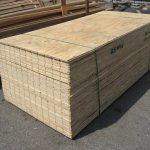 Received Stack Textured Panels For Mobile Home Ceilings