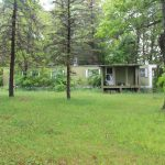 Recreational Acreage Mobile Home For Sale Whitetail Properties