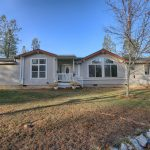 Redding Real Estate Easy Search Shasta Mls Listings Area