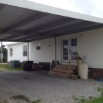Redman Doublewide Mobile Homes For Sale Lafayette