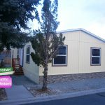 Redman New Beginnings Manufactured Home For Sale Reno