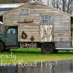 Redneck Motor Home Olive Humor And Luv Camo Pinterest