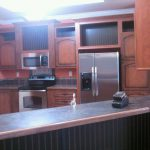 Redwood Home Floor Plan Manufactured And