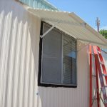 Regal Awnings Mobile Home Accessories San Marcos California