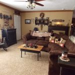 Related Chantal Country Chic Manufactured Home