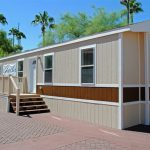 Related Images Small Manufactured Homes