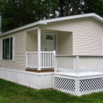 Related Picture Mobile Homes For Sale Maine Own Land