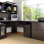 Related Post For Home Modular Office Furniture