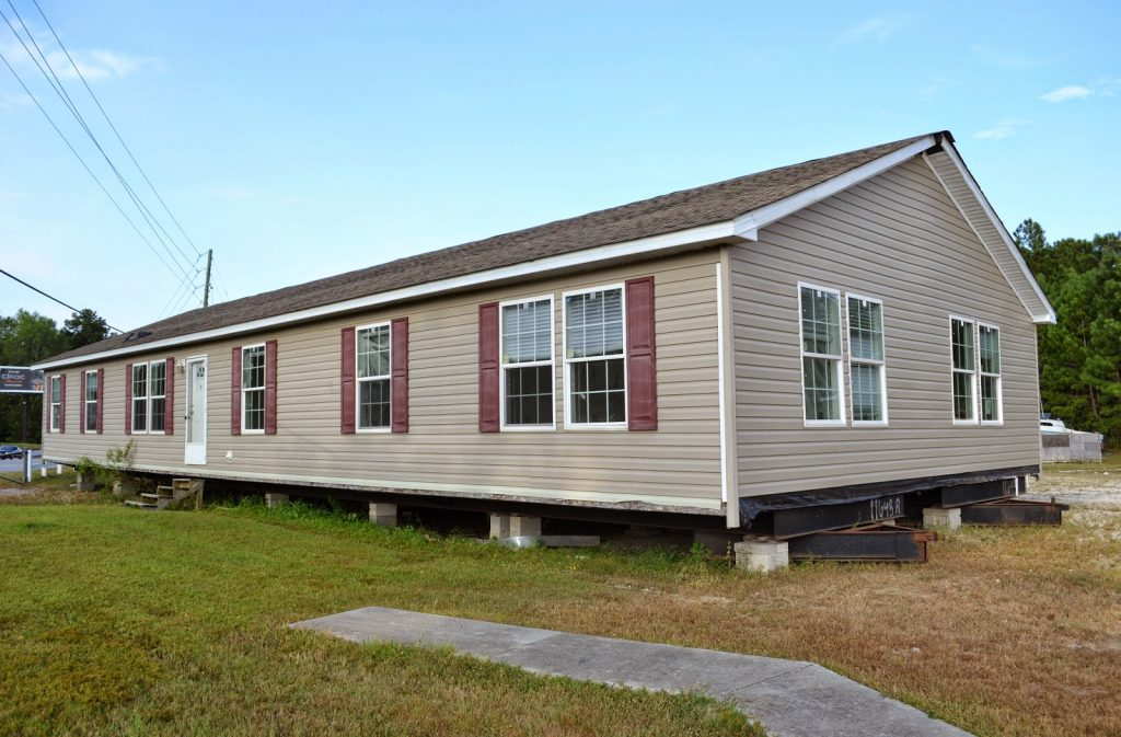 Related Used Double Wide Mobile Homes For Sale