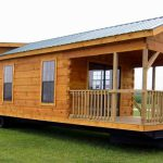 Related Used Single Wide Mobile Homes Click For Details Home Store