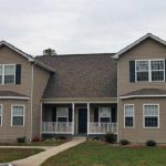 Relay Tdd And Modular Manufactured Homes
