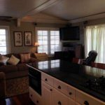 Remodeled Double Wide Great Example Manufactured Home Living