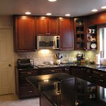 Remodeling Mobile Home Interior Design Planning