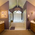 Remodeling Mobile Homes