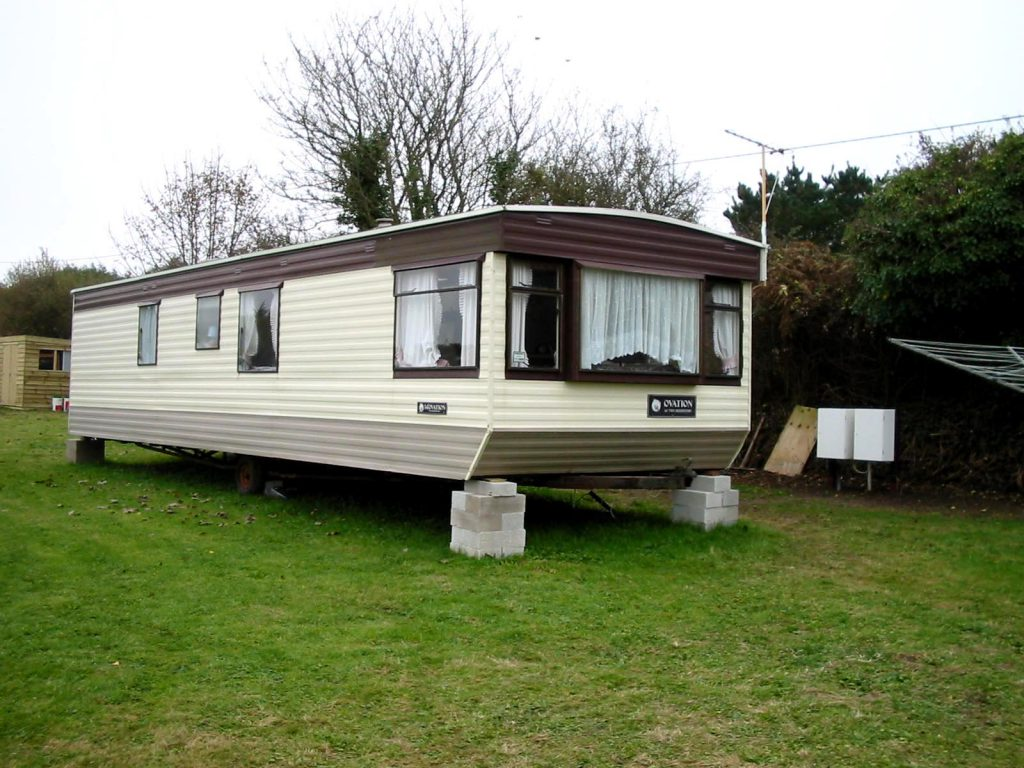 Remodeling Small Mobile Home Homes Ideas