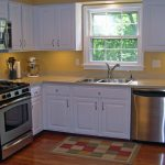 Remodelling Ideas Mobile Homes Home Kitchen Remodel