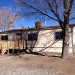 Reno Mobile Homes For Sale