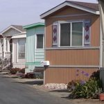 Rent May Double For Owners Pacifica Mobile Homes Nbc Bay Area
