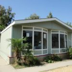 Reo Houses And Bank Owned Homes Corona Foreclosure