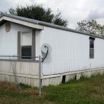 Repo Mobile Homes Agreement Arkansas