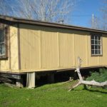 Repo Mobile Homes Aiken Ideas