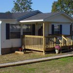 Repo Mobile Homes Colorado Log Cabin Home For Sale