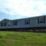 Repo Mobile Homes For Sale Bestofhouse