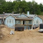 Repo Mobile Homes For Sale Michigan Devdas Angers