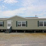 Repossessed Double Wides Kentucky Bestofhouse